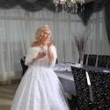 ИзображениеПроведение свадеб