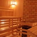 ИзображениеСауна «Ока» в Дзержинске для отличного отдыха