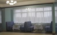 ИзображениеБольшой банкетный зал (до 180 человек)