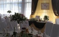 ИзображениеШоколадная свадьба