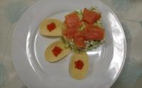 ИзображениеНаша кухня