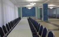 ИзображениеКонференц-зал «Ока» в Дзержинске для деловых людей